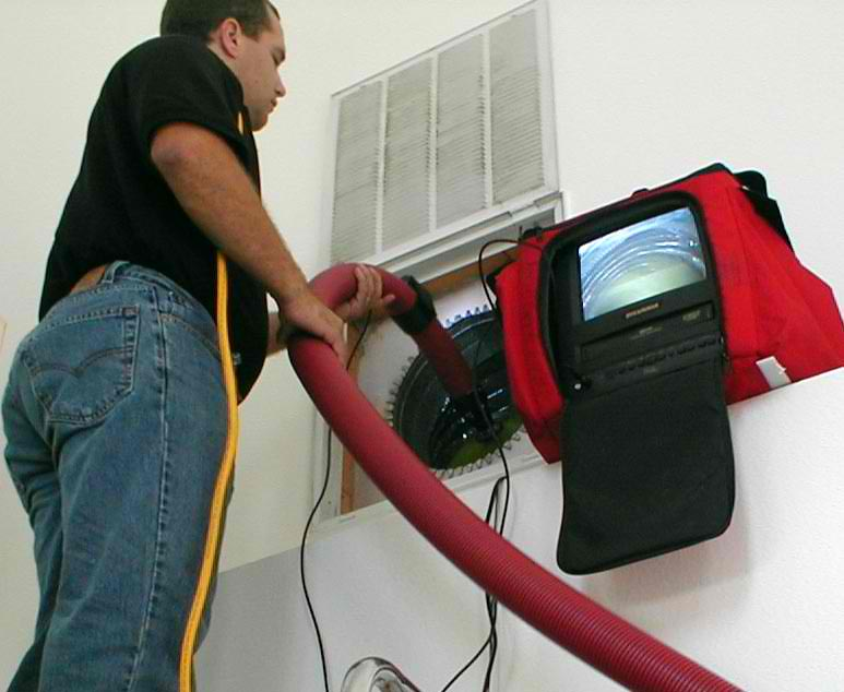 Wilton-Manors-Air-Duct-Cleaning